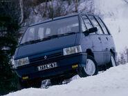 Renault-Espace Quadra-1987-1600-01