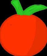 Tangerine 21