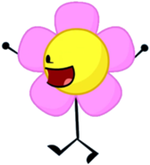168px-Flower 8
