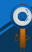 Blueberry Lollipop's(BFTW) BFB 17 Icon