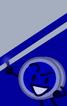Buttony's BFB 17 Icon