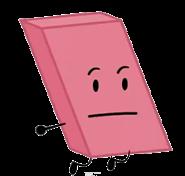 Eraser??