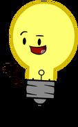 Lightblub