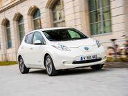Nissan-Leaf 30 kWh-2016-1600-0a