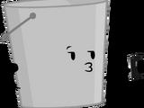 Bucket (Object Havoc)