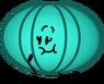 Winter Melon BFTW