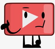 11-119006 youtube-play-button-idle-bfdi-youtube-button-asset.png