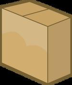 200px-BoxBoxIdle
