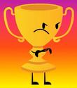 55. Trophy