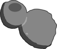 Arrokoth