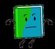 Book Jump