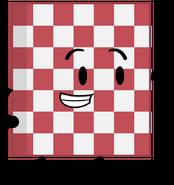 CheckerboardPose