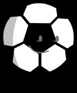 FFCM Soccer Ball
