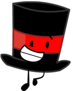 Tophat
