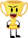 Trophy (Inanimate Insanity) (1)