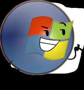 Windows 7   Object Shows Community   FANDOM powered by Wikia