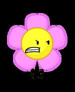 Flower (SuperCDLand)