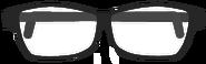 Glasses E