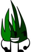 Grass (Object Chaos 2 Pose)
