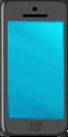 MePhone New Body