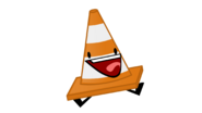 OLD3-Cone