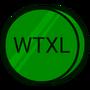 Win Token XL