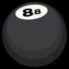 AFD6DB07-79AD-4B17-9BE9-3241329F6FF7