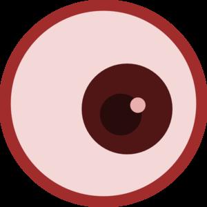 Bug-eye-md