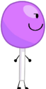Lollipop BFDI