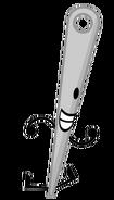 Needle 7