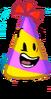 Party Hat(BFSU)