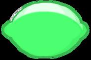 SSBOSE-Limey
