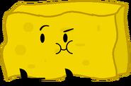Spongy-0