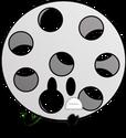 210px-Whiffle Ball 2