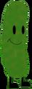 ArmlessPickle