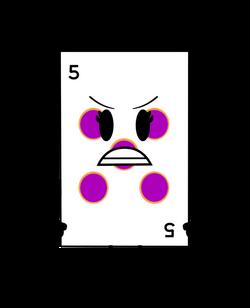 Card (V2)