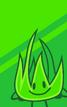 Grassy's BFB 17 Icon