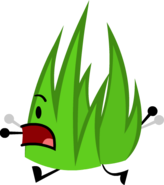 GrassyBFDI14