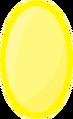 Jelly Bean Yellow