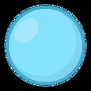 Kepler 283c Body