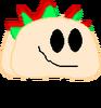 Taco-tnyc