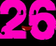 26Pose