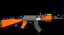350px-Gun OM-0