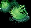 CabbagePult Iz