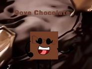 DoveChocolateIcon