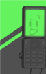 Fliphone's BFB 17 Icon