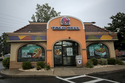 Taco Bell (Resturant)