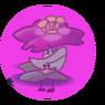 Z button
