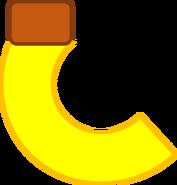 Banana Bodyy