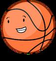 Basketball BFDI